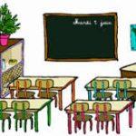 Votre enfant va entrer en CP ou en grande section de maternelle