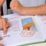 Accompagnez l'entrée de vos enfants dans la lecture