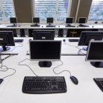 L'enseignement de l'informatique en France