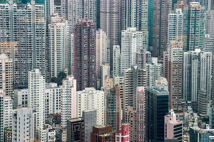 Pourquoi le système éducatif de Hong Kong surpasse-t-il celui de la France ?