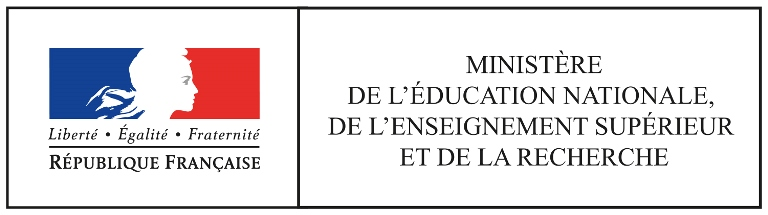 Evaluation de CP manquée à l'éducation nationale