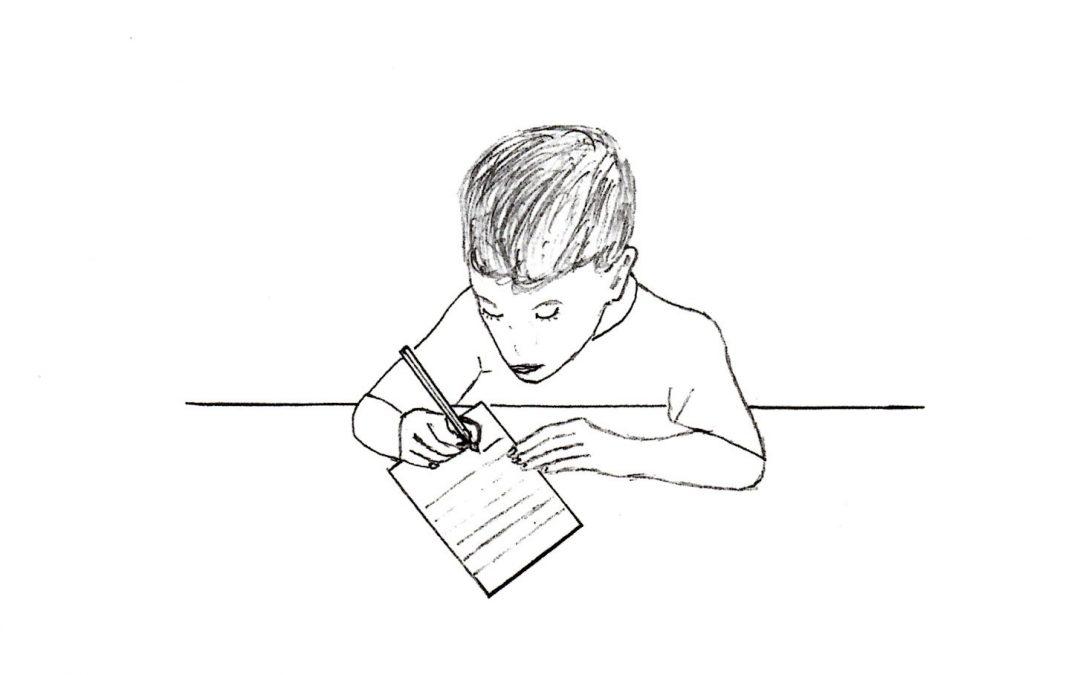 Ecrire-Lire sans dys…