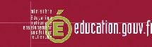 Les évaluations vues par le Haut Conseil de l'Education