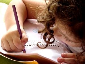 L'Education au coeur des préoccupations des Français