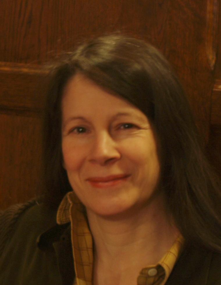 Nathalie Bulle nommée au HCE