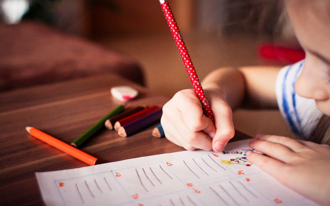 Est-il permis aux parents de se mêler de pédagogie ?