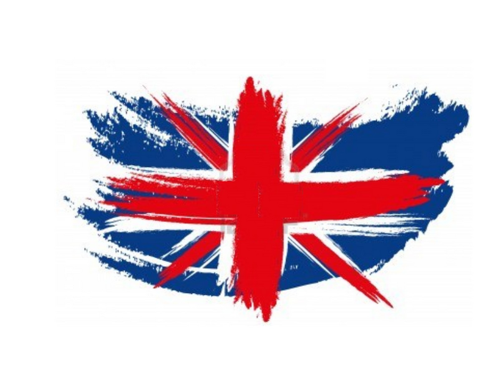 Angleterre : succès des méthodes syllabiques
