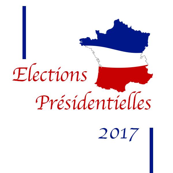 PRESIDENTIELLE 2017 : Primaire de la droite