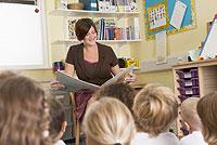 Votre enfant au CP : comment apprend-il à lire et à écrire ?