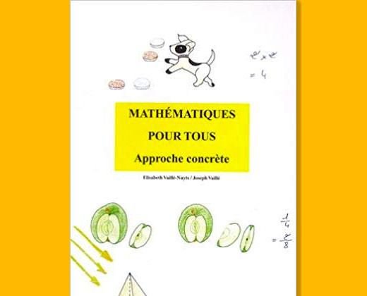 matspourtous-520.jpg