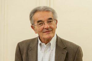 Gilbert Castellanet
