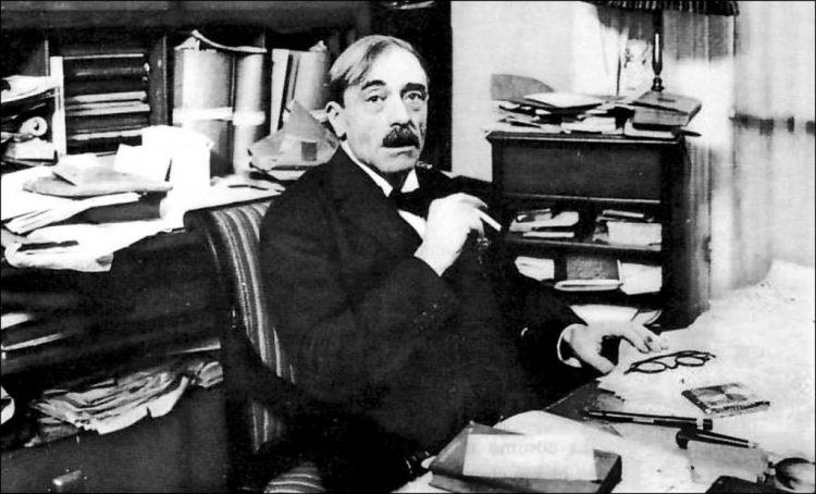 Paul Valéry et l'orthographe