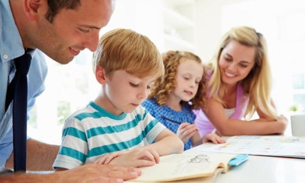 Instruire en famille est un droit